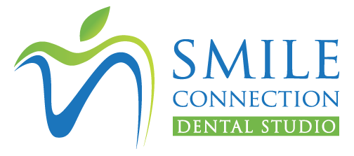 Smile Connection Dental Studio