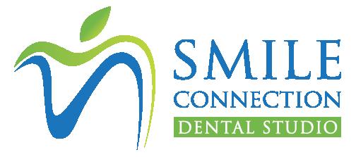 Smile Connection Dental Studio